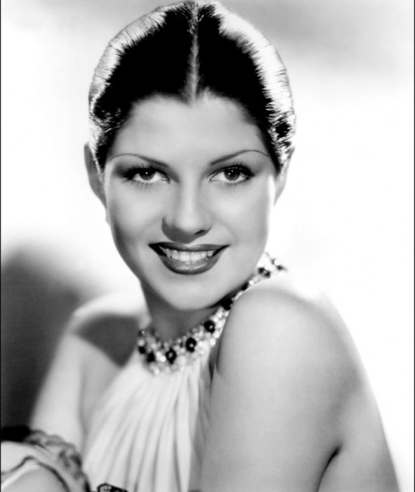 Rita Hayworth Photo Gallery - High Quality Pics Of Rita Hayworth