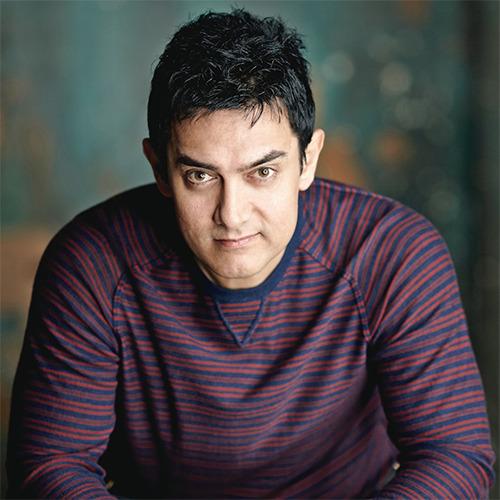 Aamir Khan Songs, Download Aamir Khan Hit Movies Songs & MP3 Music
