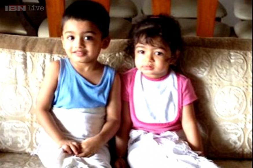 Aaradhya Bachchan News: Latest News And Updates On Aaradhya Bachchan