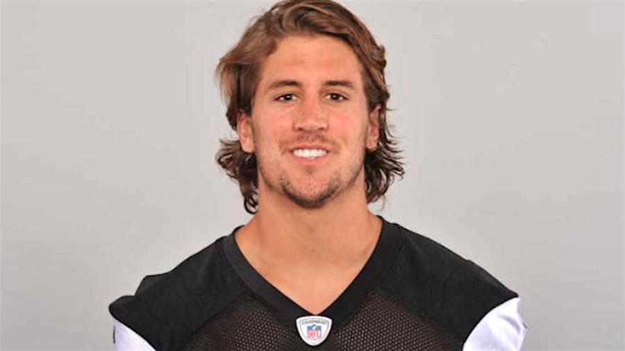 Aaron Rodgers' Brother Jordan Leaves NFL And Signs Up For 'The