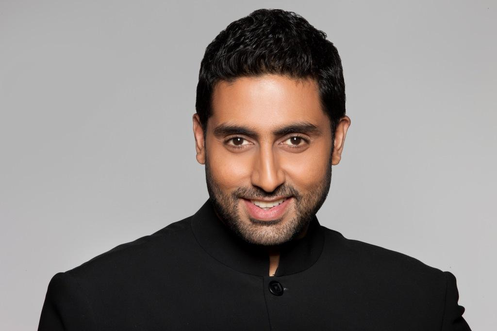 Abhishek Bachchan Family Photos, Age, Father And Mother, Wife, Biography