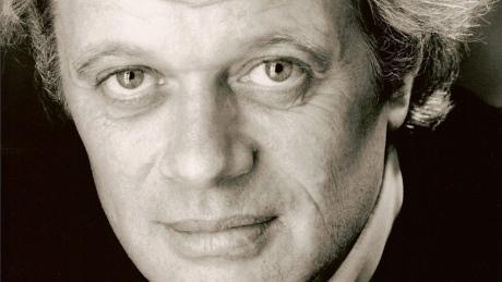 Actor Michael Sarrazin Dies At 70 - Arts & Entertainment - CBC News