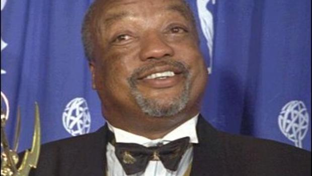 Actor Paul Winfield Dies - CBS News