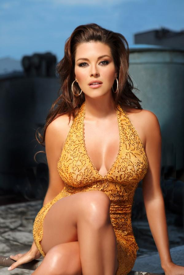 Alicia Machado   Result   Itimes Polls