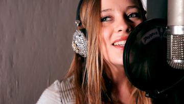 Allison Ivy Fans - Google+