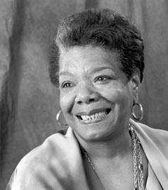 Maya Angelou photos images & wallpapers