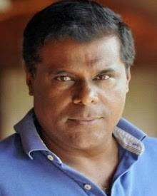 Ashish Vidhyarthi Biography, Wiki, DOB, Family, Profile, Movies