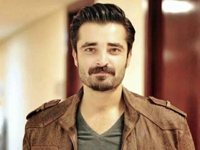 Banning Both Shabbir Abu Talib, Hamza Abbasi Doesn't Mean Justice