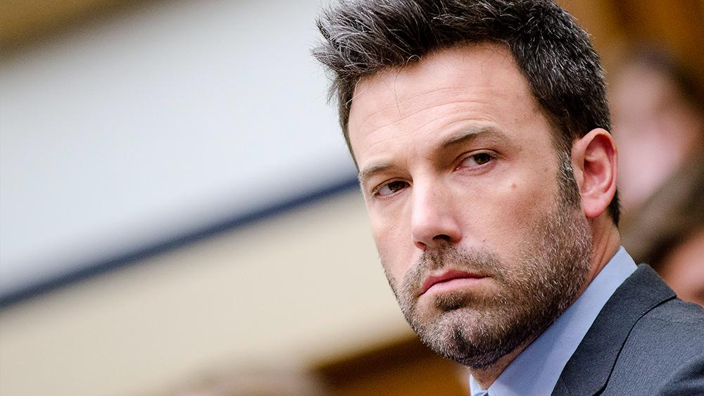 Ben Affleck Photos and Wallpapers