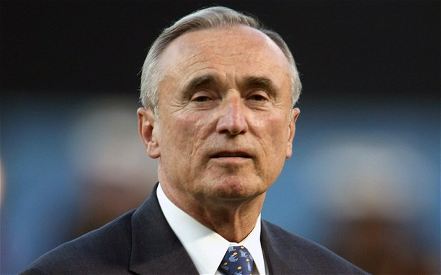 Bill Bratton To Return As New York Police Chief - Telegraph