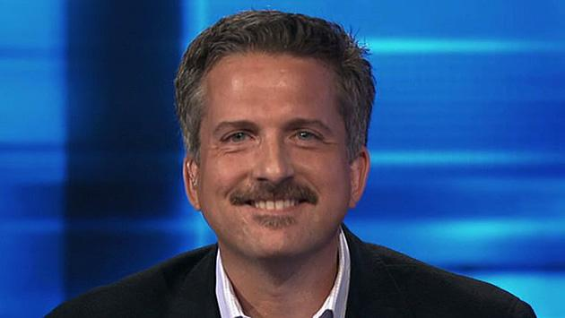 Bill Simmons Was Salty About Being Put On Hold After Game 4, Sage