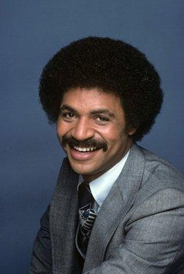 Black Kudos     Ron Glass Ronald E.    Ron    Glass (born July 10,
