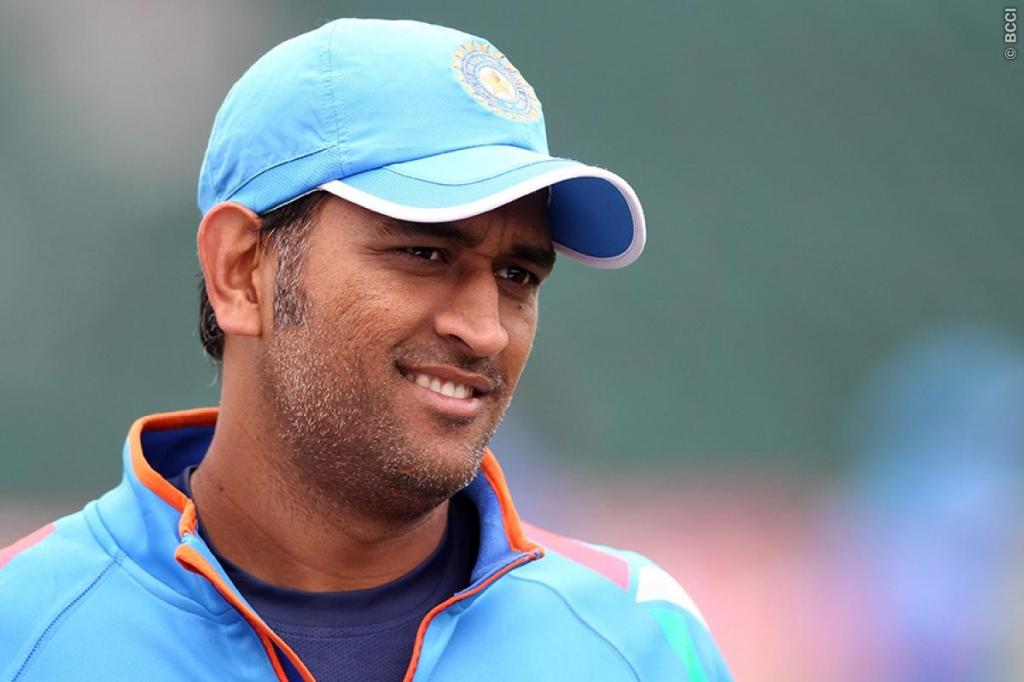Breaking News! MS Dhoni Was Never Happy With Split Captaincy - Noisy