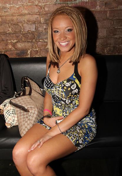 Brianna Taylor - Alchetron, The Free Social Encyclopedia