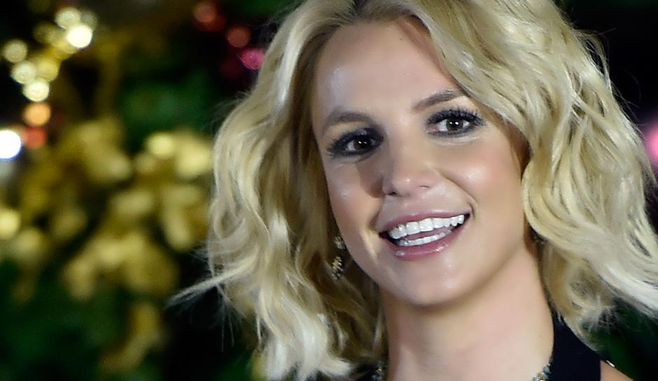 Britney Spears: 10 Facts Most Fans Don't Know