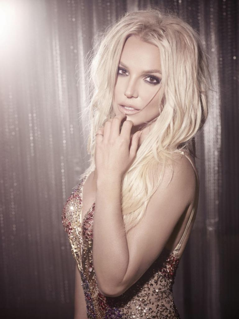 Britney Spears photos and HD wallpapers
