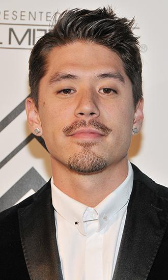 Bryan Tanaka Celebrity Profile - Hollywood Life