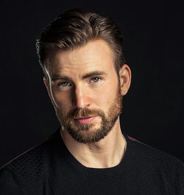 Chris Evans Is The MOST VALUABLE Actor In Hollywood!!   Jesse Lozano