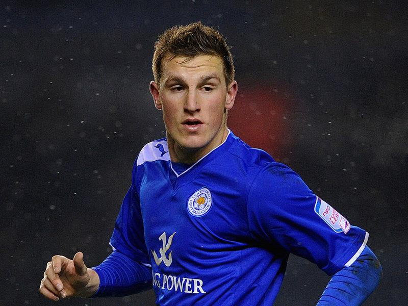 Chris Wood - New Zealand   Player Profile   Sky Sports Football
