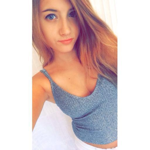 Christina Crockett (@christinac842)   Twitter