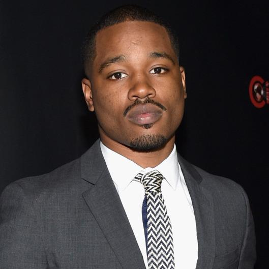 Creed's Ryan Coogler To Direct Black Panther -- Vulture