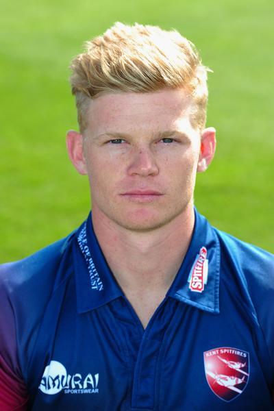 Cricketers Biography: Sam Billings