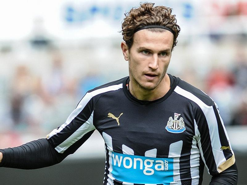 Daryl Janmaat - Netherlands   Player Profile   Sky Sports Football