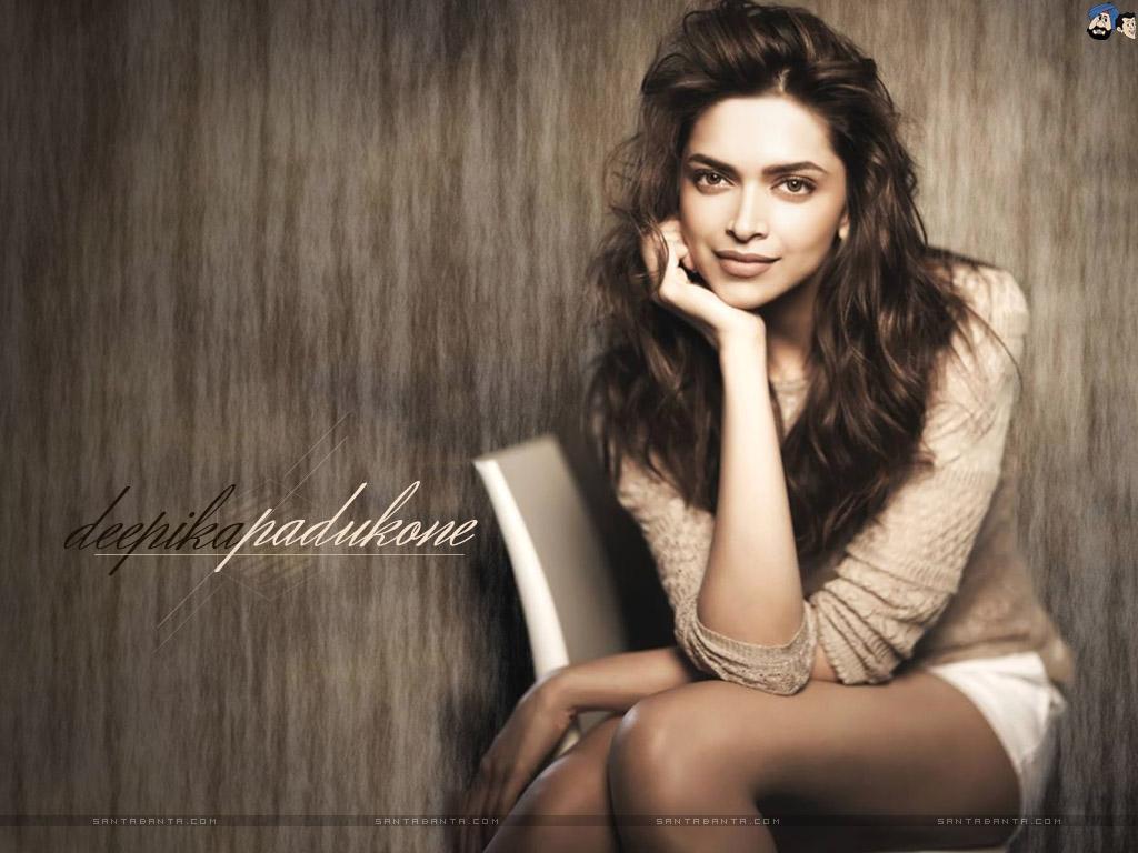 Deepika Padukone photos and images