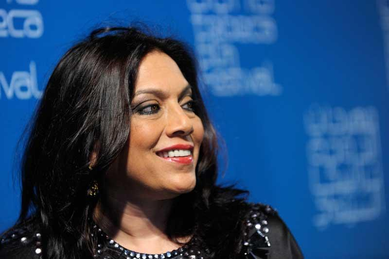 Discuss: In Conversation With Mira Nair   Asia Society