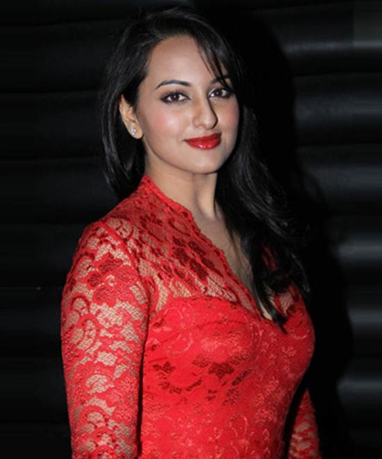 Download Free HD Wallpapers Of Sonakshi Sinha   Download Free HD
