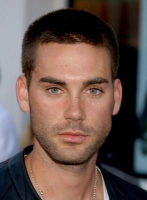 Drew Fuller Images Drew Wallpaper Photos (464434)
