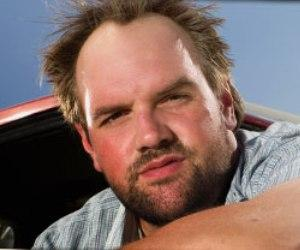 Ethan Suplee Net Worth - TheRichest