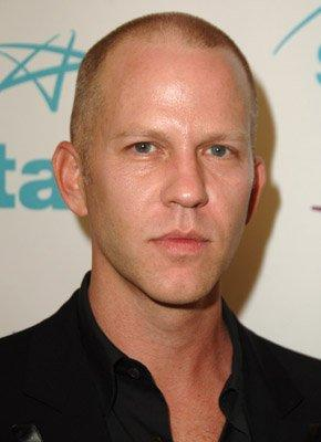 EXCLUSIVE: Glee's Ryan Murphy Talks For First Time About Spinoff