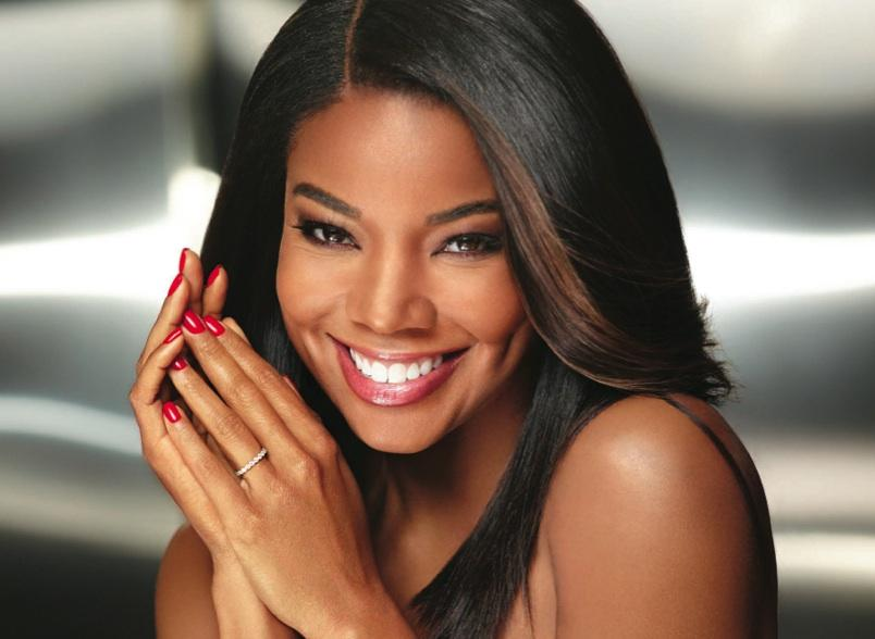 Gabrielle Union - Bio, Family, Facts, Age: 44   Hot Birthdays