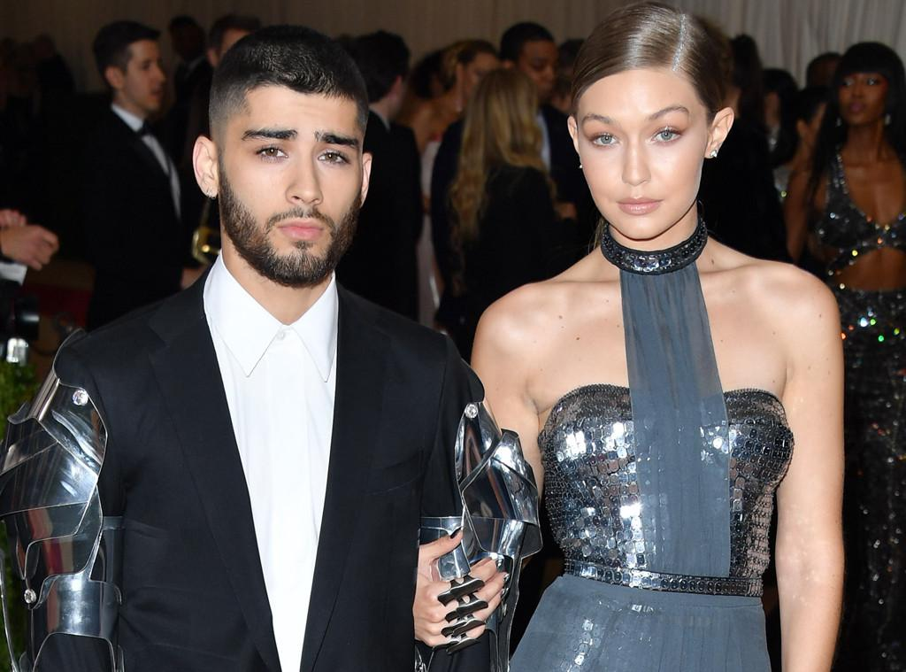 Gigi Hadid & Zayn Malik Are Closer Than Ever: How They Moved On