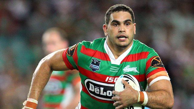 Greg Inglis - Alchetron, The Free Social Encyclopedia