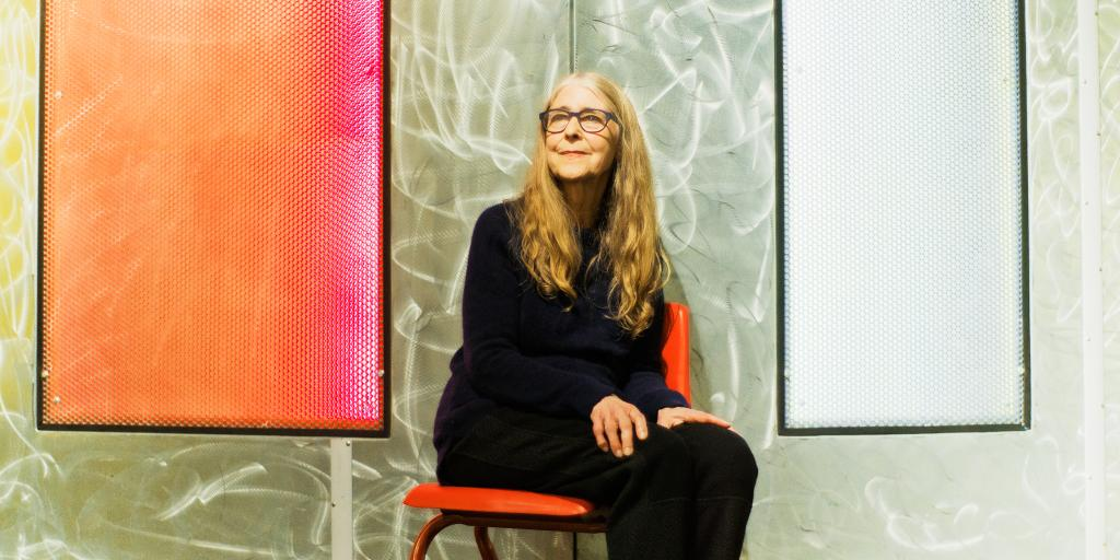 Her Code Got Humans On The Moon   And Invented Software Itself   WIRED