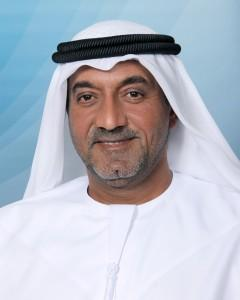HH Sheikh Ahmed Bin Saeed Al Maktoum :: Dubai World
