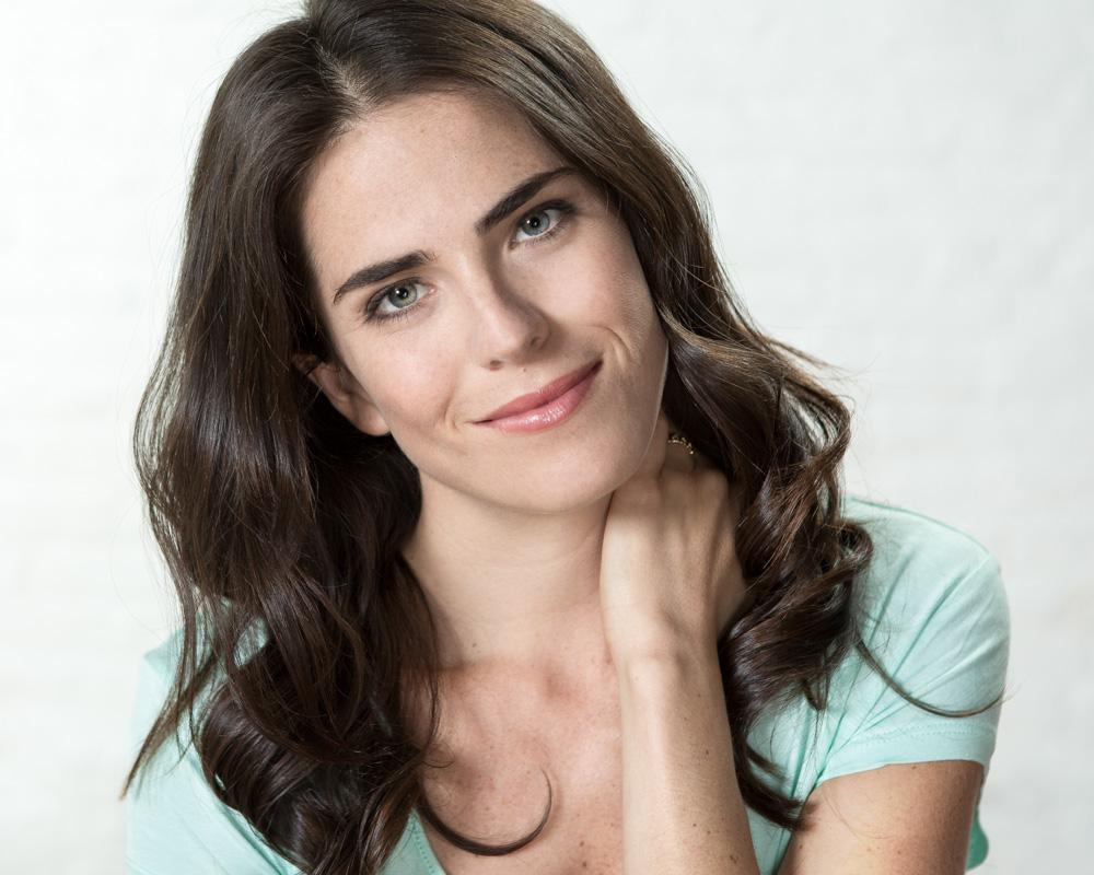 Karla Souza Photos images and HD wallpapers