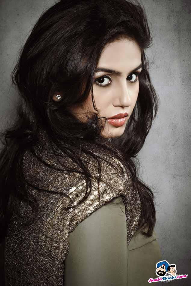Huma Qureshi Image Gallery Picture # 24707