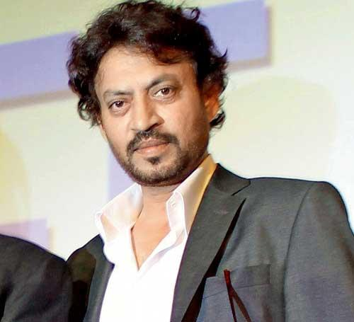 Irrfan Khan Height, Weight, Age, Wife, Affairs, Measurements