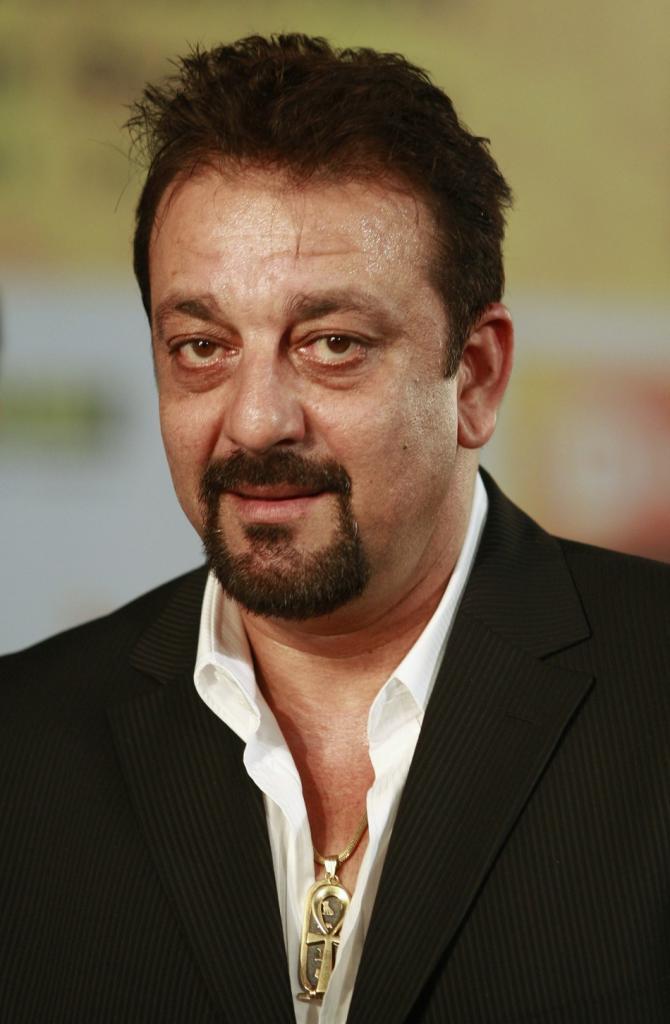 Is This Actor Successfully Bringing Ranbir Kapoor & Katrina Kaif