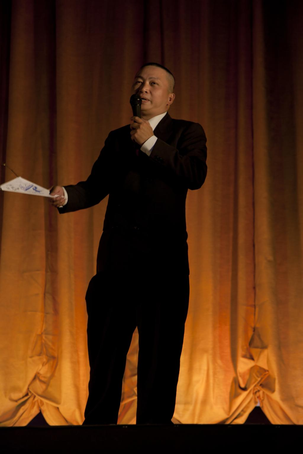 James Nguyen - Wikipedia, The Free Encyclopedia