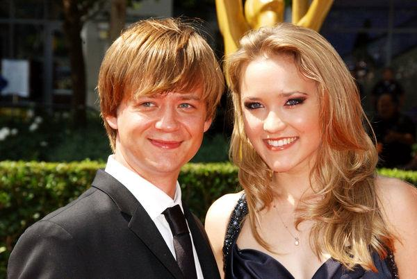 Jason Earles Pictures, Latest News, Videos And Dating Gossips