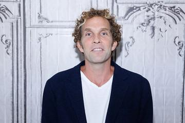 Jesse Itzler Pictures, Photos & Images - Zimbio