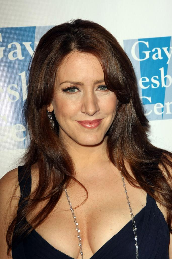 Joely Fisher   Celebrities Lists.