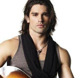 Justin Gaston   Listen And Stream Free Music, Albums, New Releases