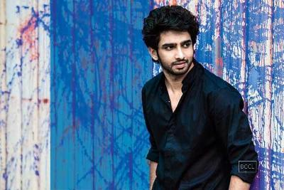 Karan Johar: Amaal Mallik Begins 2016 On A High Note - Times Of India