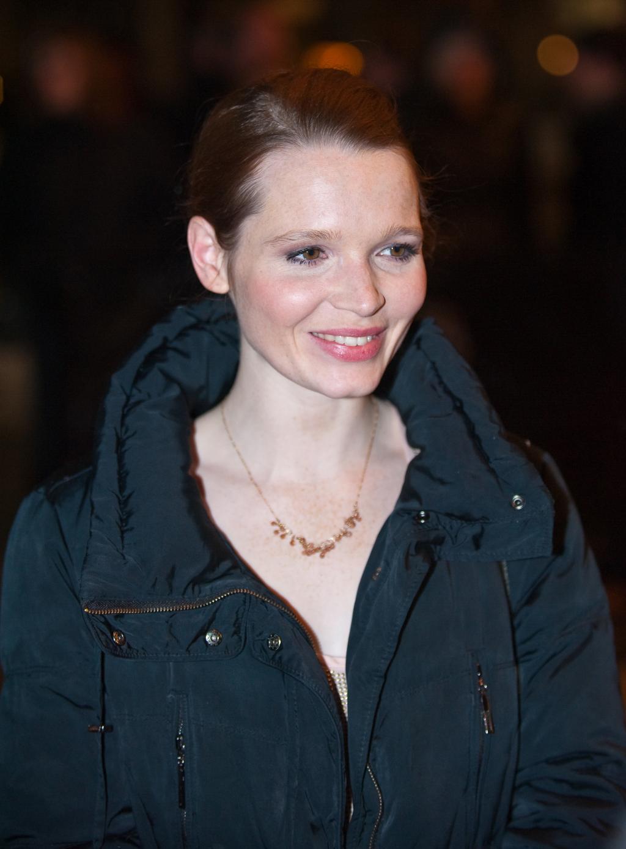 Karoline Herfurth     Wikipedia