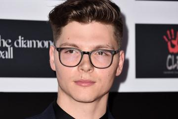 Kevin Garrett Pictures, Photos & Images - Zimbio